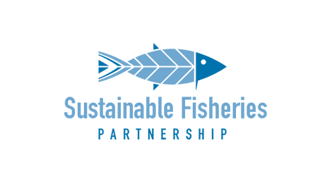 Logo of Sustainable Fisheries Partnership (SFP)