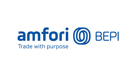 Logo of amfori Business Environmental Performance Initiative (BEPI)