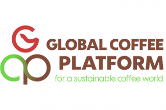 Logo of Global Coffee Platform