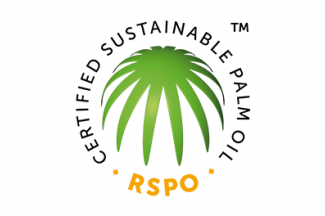 Logo of Roundtable on Sustainable Palm Oil
