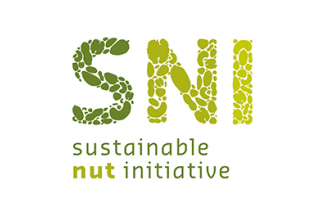 Sustainable Nut Initiative
