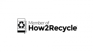 Member logo of How2Recycle